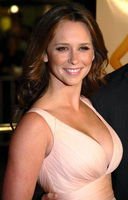 Janine O Flynn Jennifer Love Hewitt Wikipédia