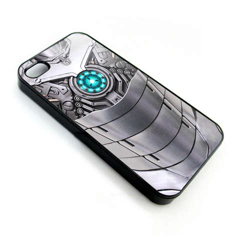 cool iphone 5 cases for guys cool iphone 4s cases for