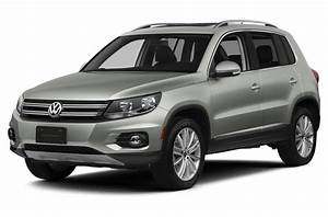 volkswagen tiguan new model 2014 2017 2018 best cars With 2018 tiguan invoice price