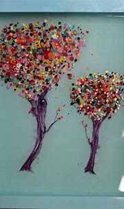 84 best Oil + Acrylic Paintings images on Pinterest ...