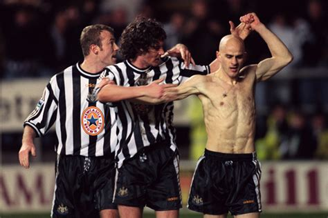Newcastle Transfers: 10 Worst Ever Premier League Signings ...
