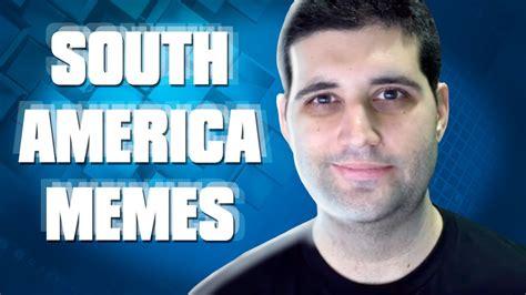 OS MELHORES MEMES DO MUNDO - YouTube