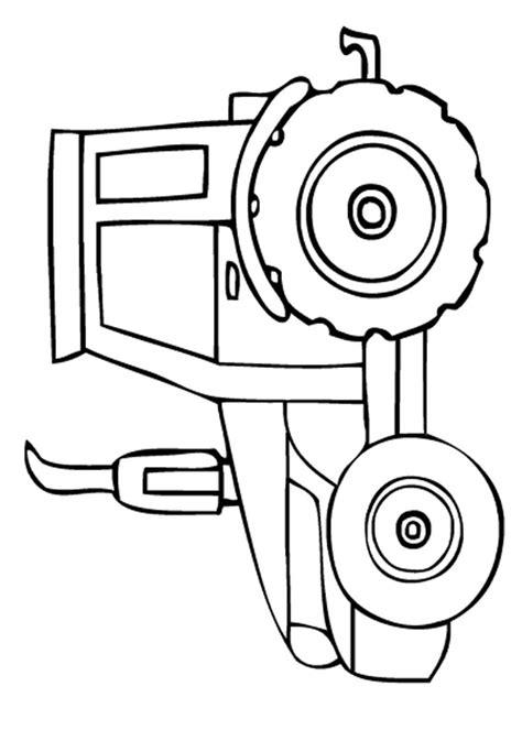 cr it agricole si e social 21 disegni di trattori da stare e colorare