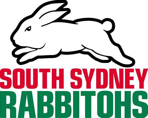 South Sydney Rabbitohs Archives  Ca Australia