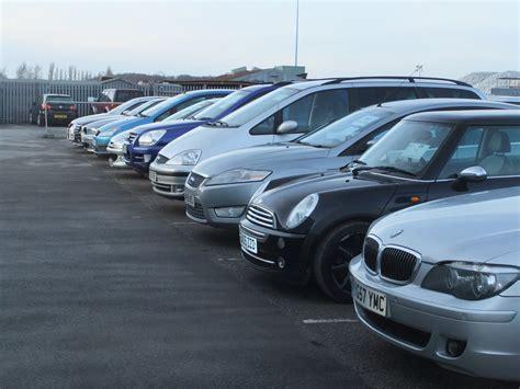 Ellesmere Car Auction by Epma Ellesmere Motor Auction Car Motor