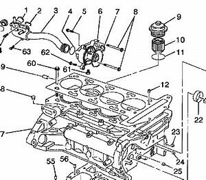 saturn engine diagram questions answers with pictures With saturn sc2 transmission diagram