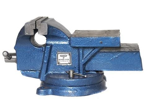 woodworking industry trends yost woodworking vise