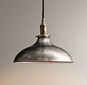 Best ideas about industrial pendant lights on