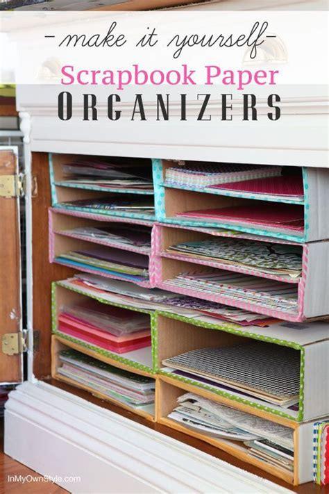 range papier bureau plus de 25 idées uniques dans la catégorie range document