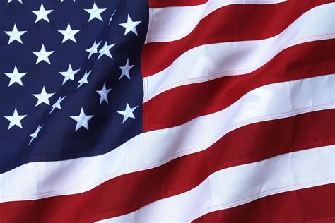 us flag colors memorial day quot usa flag quot images pictures wallpaper