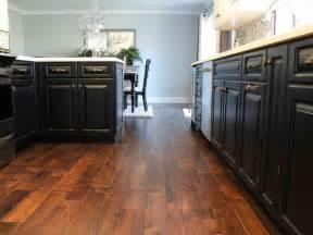hardwood floors refinishing cost the average cost to refinish hardwood floors ask home design