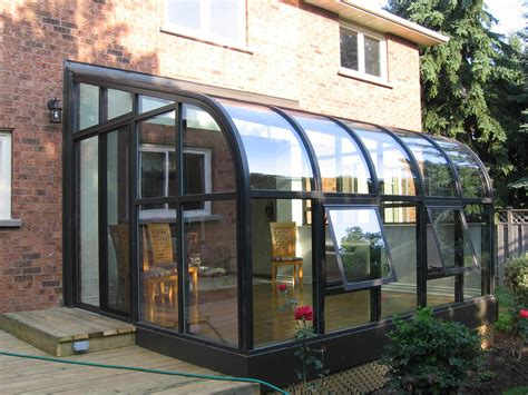 Greenhouse Sunroom by Florian Greenhouse 1 800 Florian Sunrooms Greenhouses