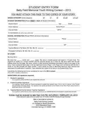 dd form 2887 eagle cash fill online printable fillable