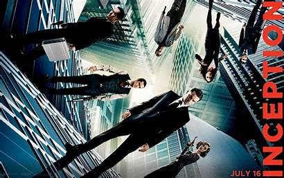Inception Wallpapers Widescreen Resolutions 1280