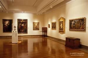 Museo de Arte de Puerto Rico Casa del Caribe Inn