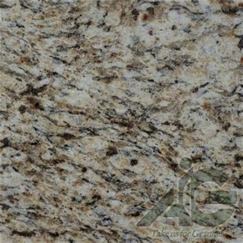 aracruz granite granite arizona