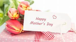 Mothers Day Wallpapers - Page 3