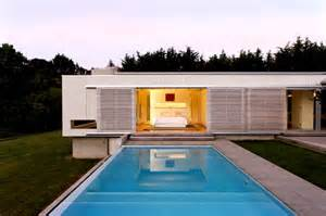 Stunning Images Swimming Pools For Houses by Top 45 Stunning Houses Around The World