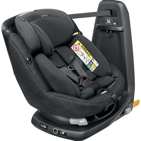 axiss siege auto siège auto axiss fix plus de bebe confort au meilleur prix sur allobébé