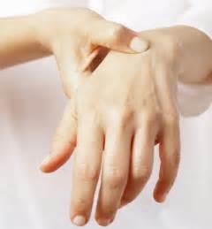 wege arthrose  den haenden sanft zu behandeln wunderweib