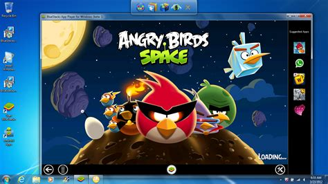 play android on pc how to play android in pc