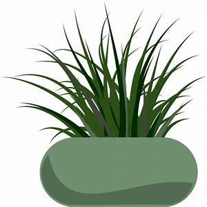 Grass - ClipArt Best