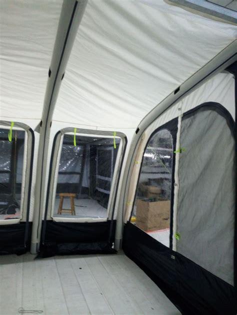 china motorhomes awning caravan awning air tent china caravan awning caravan awning tent
