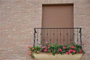Balkon Nachträglich Anbauen Genehmigung : balkon nachtr glich anbauen so beantragen sie eine baugenehmigung ~ Frokenaadalensverden.com Haus und Dekorationen