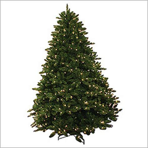 good tidings macclaura quickshape artificial christmas