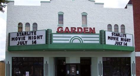 $6 Movies During Winter Garden Summer Movie Series