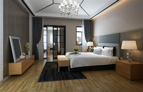 Create A Bedroom by Create A Relaxing Master Bedroom And En Suite Retreat