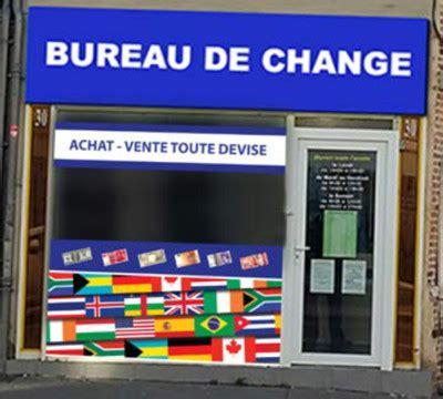 bureau de change 93 nouveau bureau de change 224 amiens ouest change