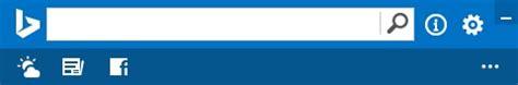 afficher meteo sur bureau windows 7 windows 10 un fond d 39 écran différent tous les jours