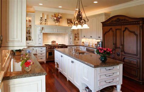 antique white shaker kitchen cabinets amerikan mutfak tasarım modelleri mobilya yurdu 7494