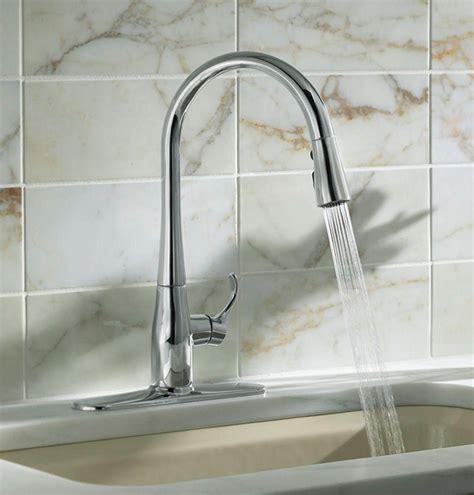 most popular kitchen faucets top 28 most popular kitchen faucet interior design 15 bathroom lighting ideas interior