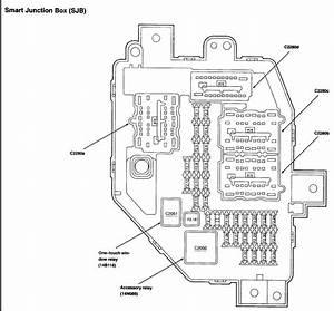 images?q=tbn:ANd9GcQh_l3eQ5xwiPy07kGEXjmjgmBKBRB7H2mRxCGhv1tFWg5c_mWT Fuse Box Diagram 2000 Ford Ranger