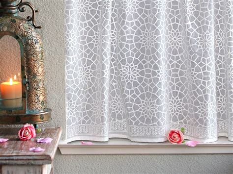 moroccan lattice curtain panels 25 best ideas about moroccan curtains on