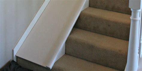 remodelaholic diy stair     add     stairs
