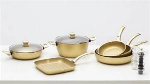 Casserole Pour Plaque A Induction : casserole induction autre mani re de cuisiner westwing ~ Melissatoandfro.com Idées de Décoration