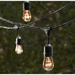 costco kitchen faucets outdoor decorative patio string lights 48 ft