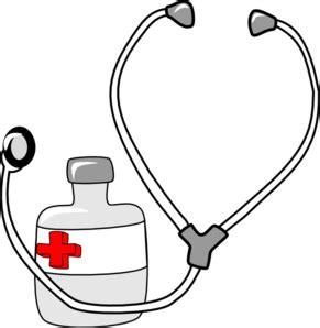 Healthcare Clipart Health Care Clip At Clker Vector Clip