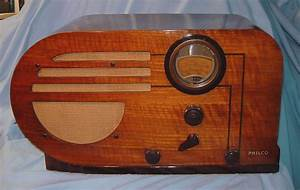 Short Wave Listening with Software Defined Radio   Joe Cupano