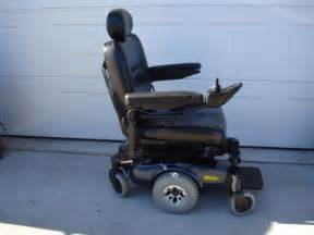 pronto power chair lightweight pronto m51 electric wheelchair for sale classifieds