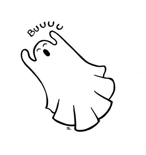 disegni piccolini i disegni di verdemela fantasmini di da