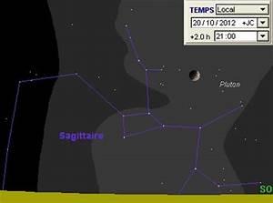 ephemeride la lune en rapprochement avec pluton With forum plan de maison 10 definition venus etoile du berger futura sciences