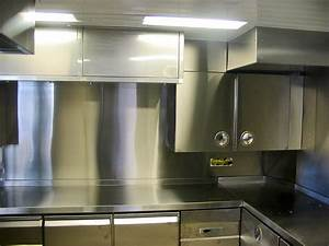 Totalinox Fabricant Crdence Inox Pour Particuliers Et
