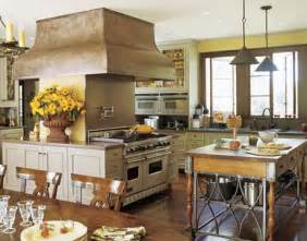 great kitchen ideas roses and rust kitchen critique