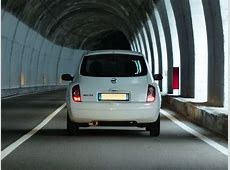 Free Images road, white, traffic, wheel, tunnel, auto