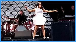Youtube Olivia Ruiz : olivia ruiz concert au festival bobital l 39 armor son ~ Zukunftsfamilie.com Idées de Décoration
