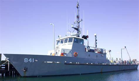 Electric Boat Spars electric boat pilots laser scanning part 2 of 2 spar 3d